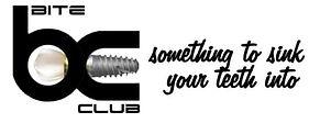 BITE-Club-full-logo.jpg