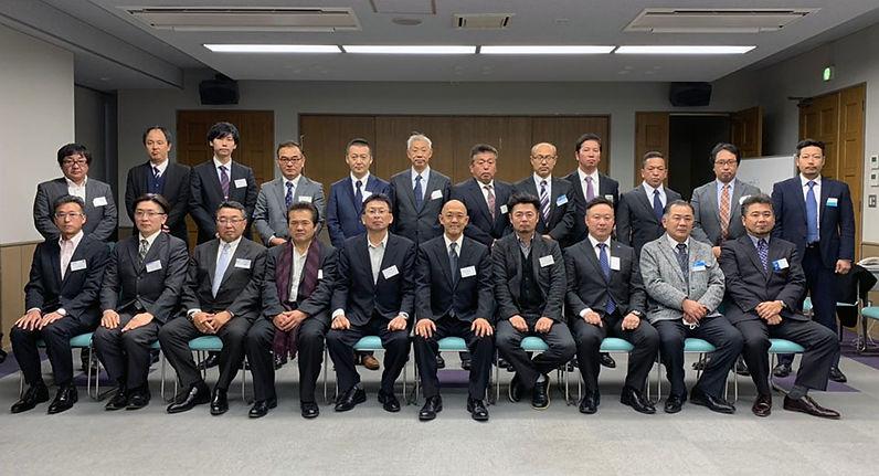 photo2019.JPG