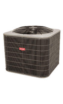 HeatPump_lega_215B_cat-sm.png
