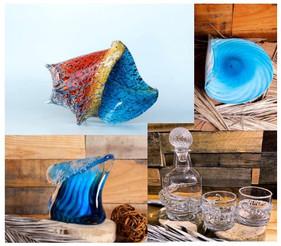 Premier Glass Art: Joe Hobbs