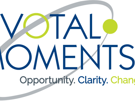 Why Pivotal Moments: Challenges to Change