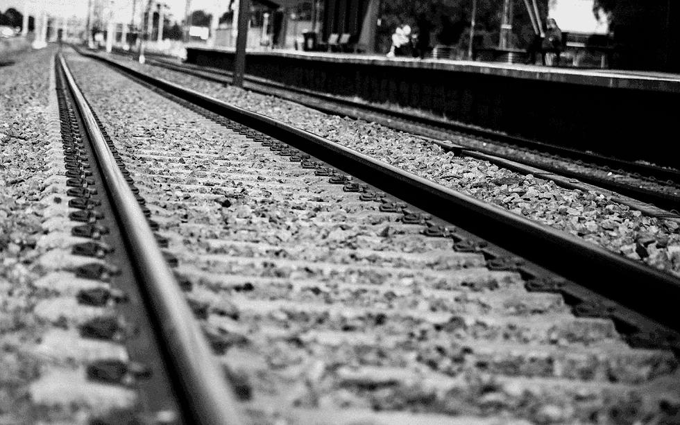Train Tracks Low Rez.png