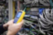 Special network scanner.jpg