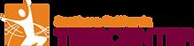 socaltms-logo.png