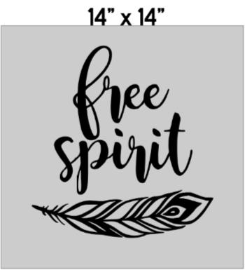 free spirit.png
