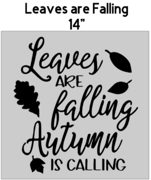 leaves are falling.png