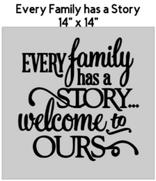 every family has a story.png
