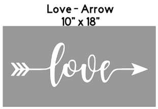 love. arrow.png