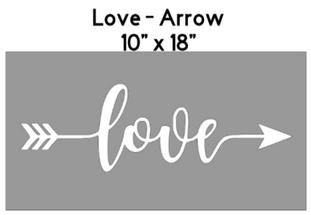 love. arrow.png