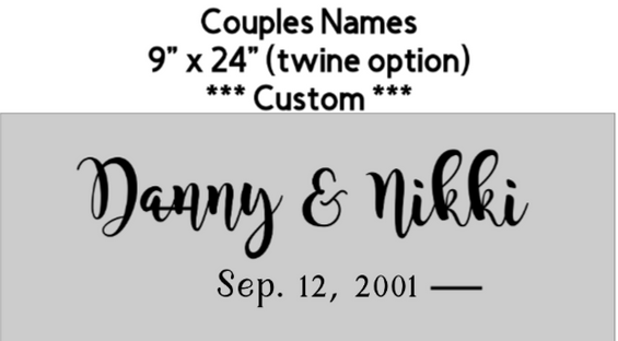 couples names.png