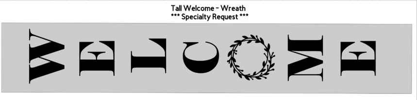 Tall Welcome. Wreath.png