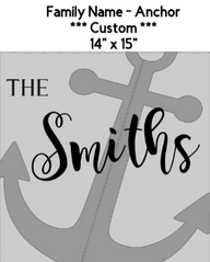family name. anchor.png