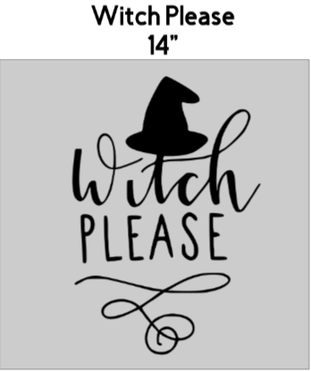 witch please.png