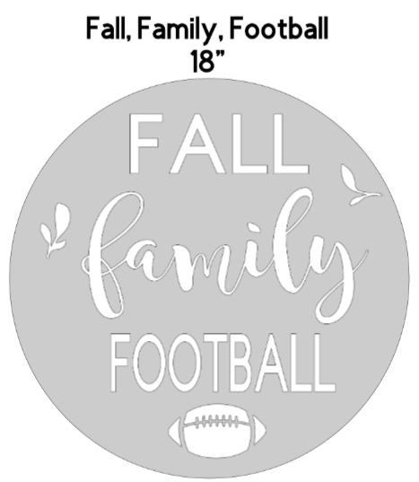 fall family football.png