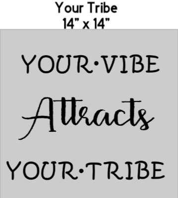Your tribe.png