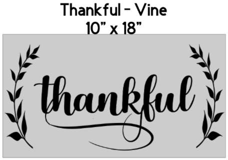 thankful. vine.png
