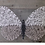 Thumbnail: Moth String Art Kit