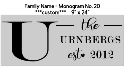 family name . monogram no 20.png