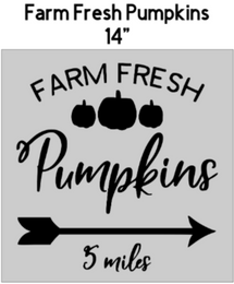 farm fresh pumpkins.png