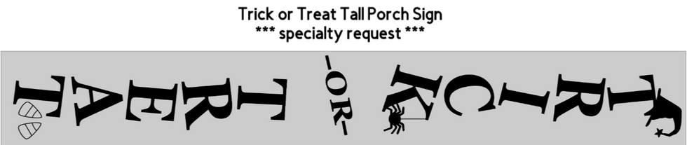 trick or treat tall.png