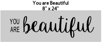 you are beautiful.png