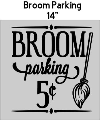 broom parking.png