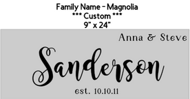 family name. magnolia.png