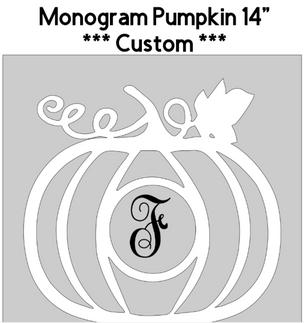 monogram pumpkin.png