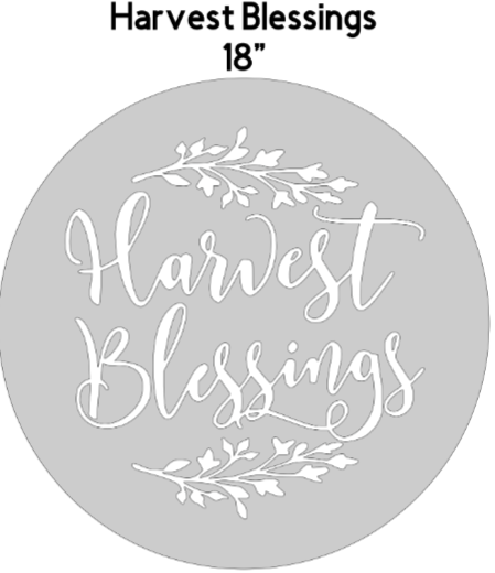 harvest blessings.png