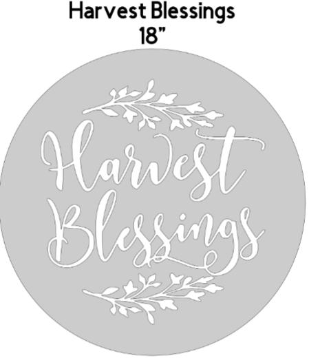 harvest blessings.png