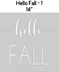 hello fall.1.png