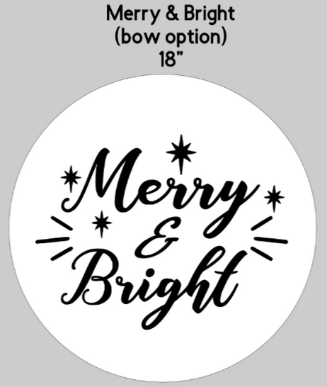 Merry and Bright.png