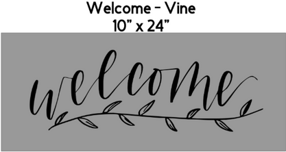 welcome. vine.png