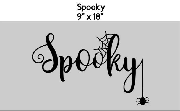 spooky.png