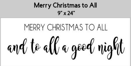 merry christmas to all.png