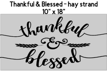thankful blessed. hay strand.png