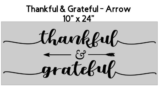 thankful grateful. arrow.png