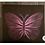 Thumbnail: Butterfly String Art Kit