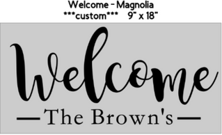 Welcome. Magnolia.png