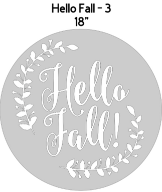 hello fall.3.png