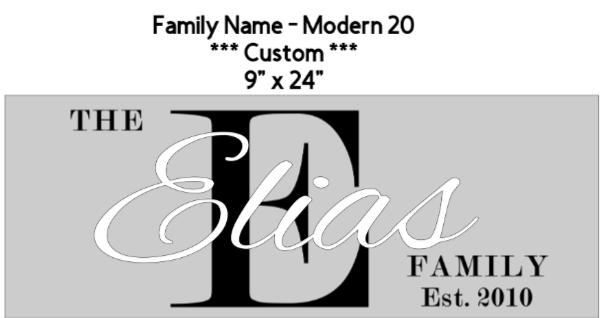 family name. modern20.png