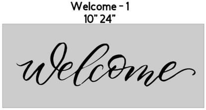 welcome. 1.png