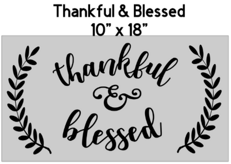 thankful blessed.png