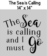 the sea is calling.png