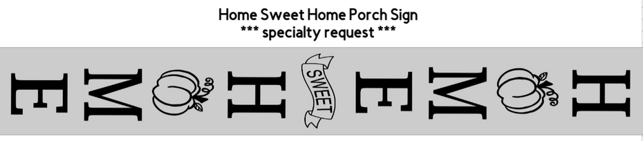 home sweet home porch.png