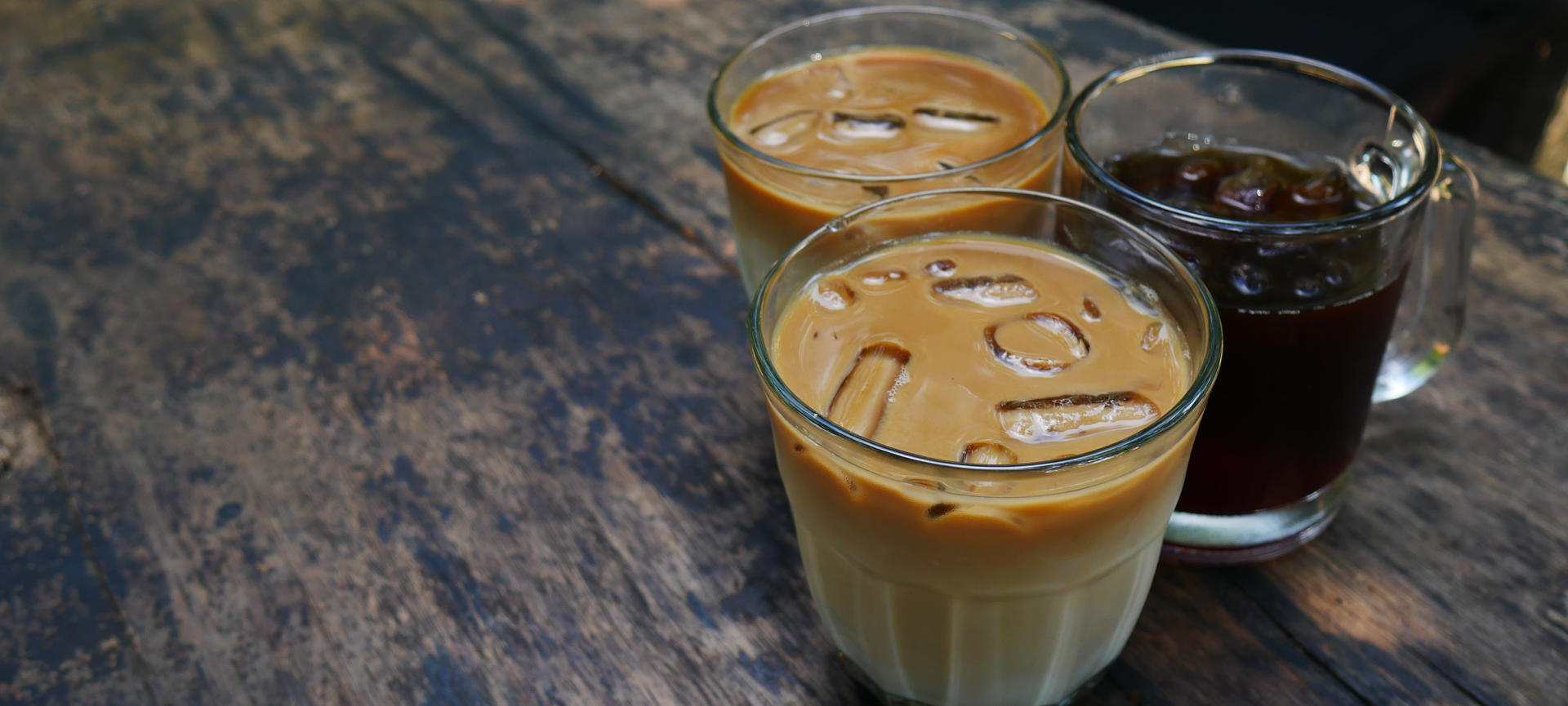 Top 3 Coffee Shops And Cafes In Bandung Near Taman Hutan Rakyat Dago