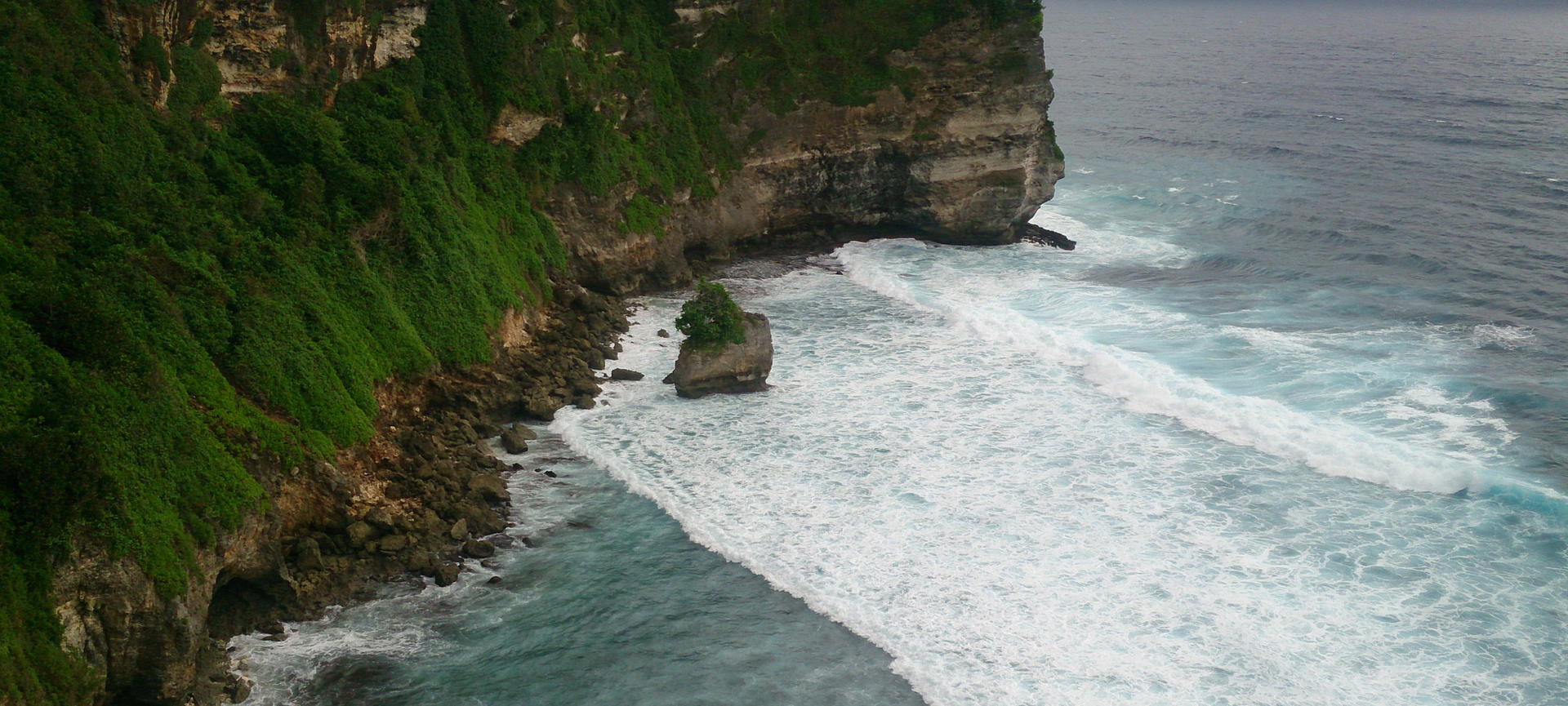 Southern Bali On A Budget: Under 30 USD Per Day