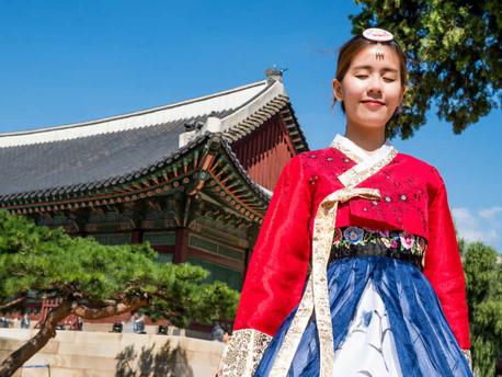 Ada 5 Tips Liburan ke Korea Selatan Buat Kamu!