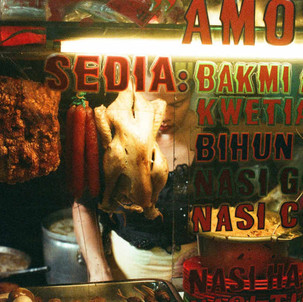 Jelajahi 5 Kuliner Jakarta yang Legendaris Berikut Ini!