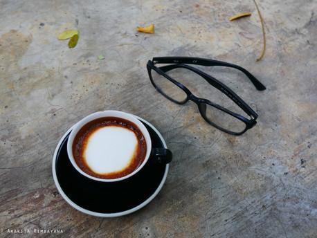 Freelance 101 - Panduan Untuk Jadi Digital Nomad